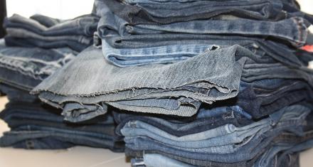 El cambio de la industria de la moda en cuanto a prácticas medioambientales
