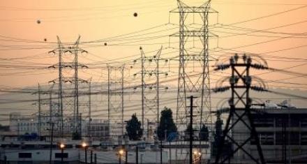 Falta la firma del gobernador para que se apruebe la le ley de energías limpias en California