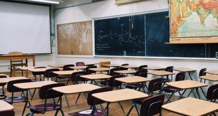 España: Censura sobre la diversidad sexual en las escuelas