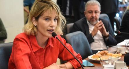 Argentina: Debates de proyectos para la reforma de la ley de maltrato animal