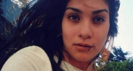 En Mar del Plata absolvieron a los acusados por el abuso sexual y femicidio de Lucía Pérez