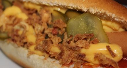 Adivinar la obesidad mundial con solo cuatro alimentos