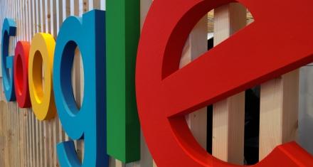 Google y su ambicioso reto de consumir solo energía limpia para 2030