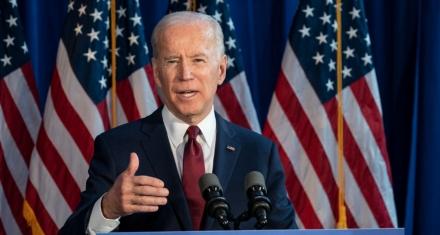 La administración de Joe Biden regresa al país a la Cumbre de Adaptación Climática.