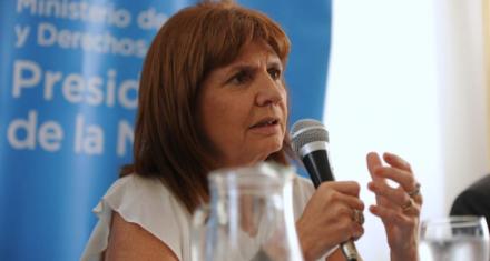 Argentina: Proyecto del Gobierno para bajar la edad de imputabilidad a 15 años