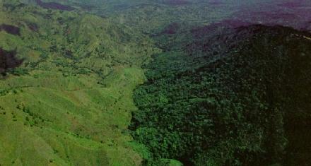 República Dominicana y Haití firman declaración conjunta para proteger medioambiente