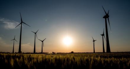 La recuperación centrada en renovables creará 6 millones empleos, según Irena