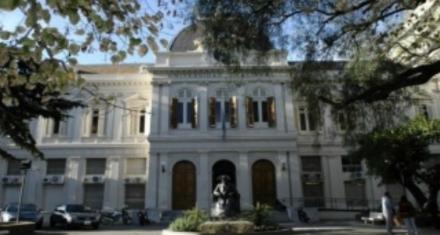 Dicatarán un seminario sobre aborto en la Universidad Nacional de La Plata