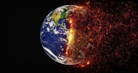 Fracaso mundial en el intento de cumplir las 20 metas para proteger al medio ambiente