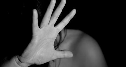 América Latina es la región más letal para las mujeres