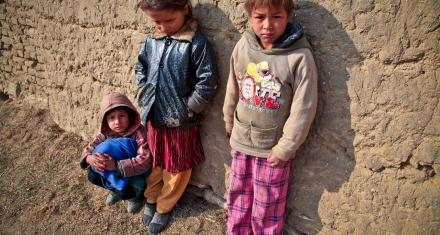 Argentina: Podrían llegar a 900 mil las personas indocumentadas