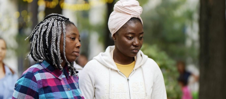 mujeresafricanas1