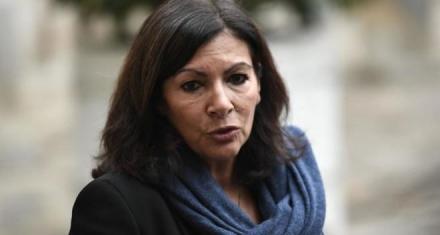 París: El ayuntamiento ofrece refugio para las mujeres sin techo