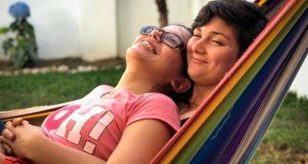 Costa Rica: Piden archivar la causa contra dos mujeres que se casaron