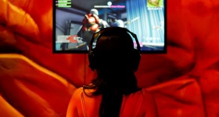 La adicción a los videojuegos reconocida por la OMS como un problema de salud