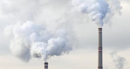 La estrategia de la Comisión Europea para eliminar el CO2 para el 2050