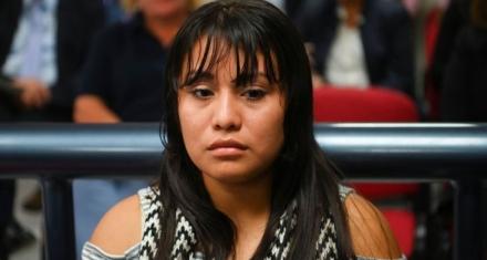 El Salvador: Absuelven a la joven que dio a luz a un bebe muerto tras ser violada