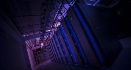 Nuevo proyecto de supercomputadora que podrá pronosticar el clima calle por calle y hora por hora