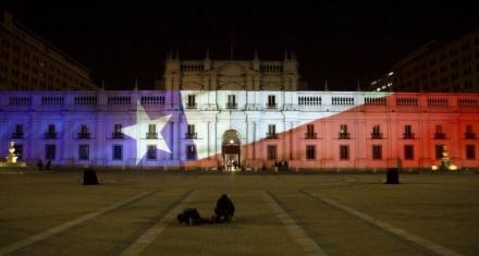 Chile: cuáles son los 4 aspectos clave de la Constitución que 155 representantes debatirán en los próximos meses