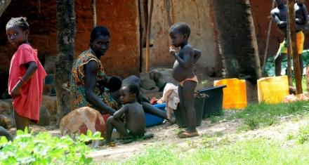 África: La escasez de tests en la mayoría de los países impide saber el alcance del coronavirus
