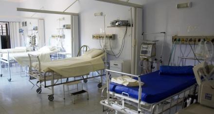Argentina: La ONU gestiona compras de emergencia por la pandemia