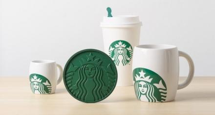 Starbucks invertirá 10 millones de dólares en quien diseñe un vaso más sustentable