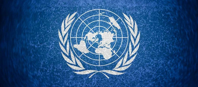 ONU-ayuda-conoravirus