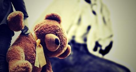 Argentina: 8 de cada 10 niños víctimas de abuso sexual lo pudieron hablar en la escuela