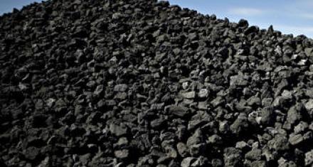 Costa Rica pretende ser 100% verde sin prohibir los combustibles fósiles