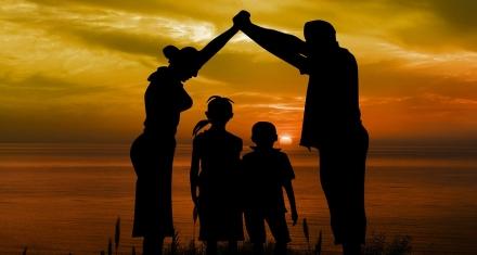 Santa Fe lanza nueva convocatoria de adopción online para 13 niños