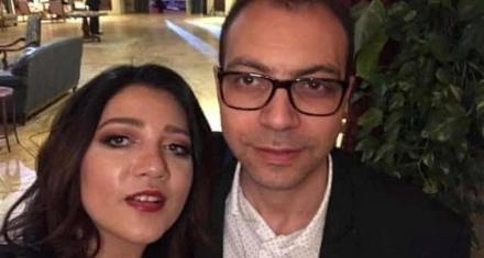 Egipto: Activista condenada a prisión por denunciar acoso sexual