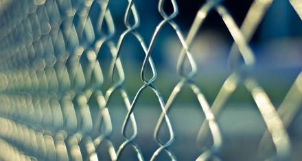 Egipto: Liberan a transexual tras 4 meses aislada en una cárcel masculina