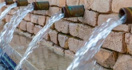 Concurso para financiar iniciativas que logren saciar la falta de agua en América Latina