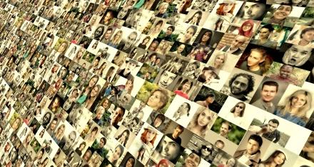 ONU: Se ralentiza la explosión demográfica global