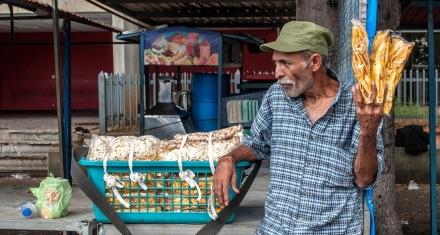 Para la FAO el hambre se triplica en Venezuela