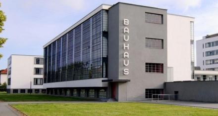 La CE busca entre los ciudadanos a los filósofos de la Nueva Bauhaus Europea