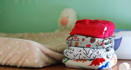 Vanuatu bans disposable diapers in fight against plastic