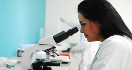 Argentina: Sólo el 33% de las mujeres integran el mundo de la ingeniería y la ciencia