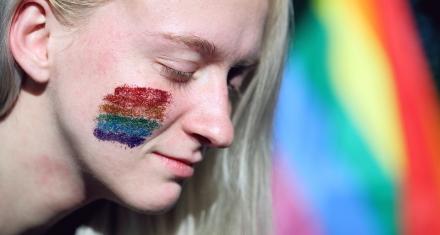 Vuelve el festival de cine LGTBI en Ecuador