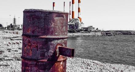 Ecuador: Exportarán a Europa residuos industriales para su procesamiento