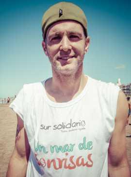 Sur Solidario