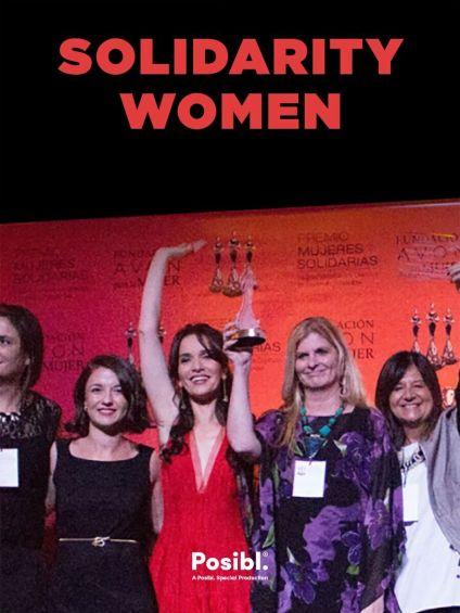 Solidarity Women