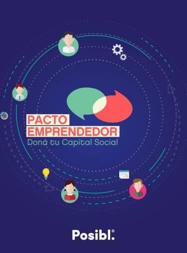 Pacto Emprendedor