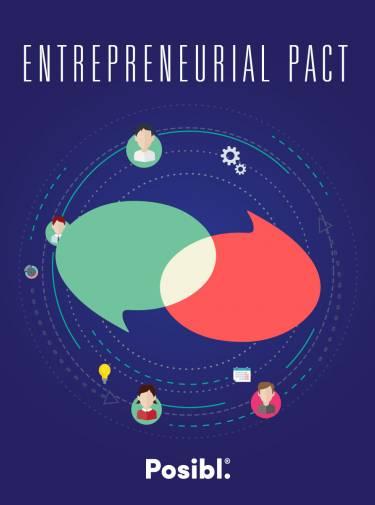 Entrepreneurial Pact