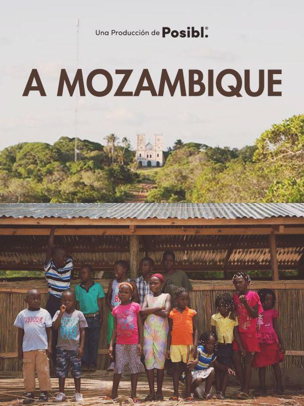 A Mozambique