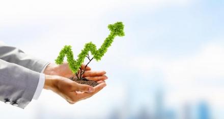 Impulsan inversiones de impacto social