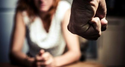 Violencia de género: en los últimos cien días hubo 133 casos de femicidio
