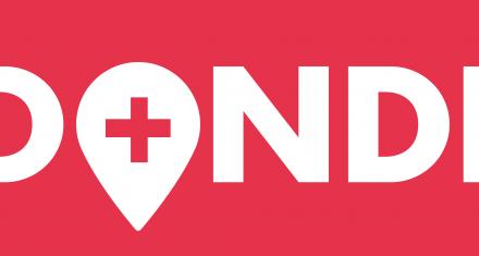 App para localizar el servicio de salud sexual más cercano