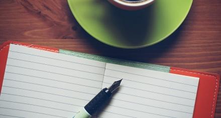 Consejos Para Tener Una Oficina Sustentable