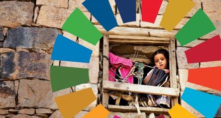 Cada vez más lejos las posibilidades de alcanzar los ODS